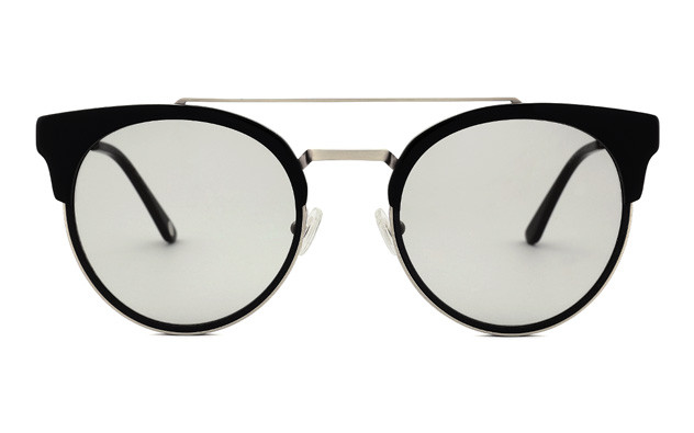 Sunglasses                           +NICHE                           NC1007-B