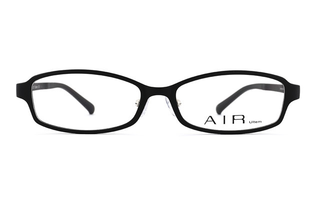 Eyeglasses                           AIR Ultem                           AU2031-N