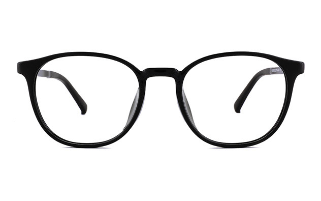 Eyeglasses OWNDAYS OR2027N-8A  ブラック
