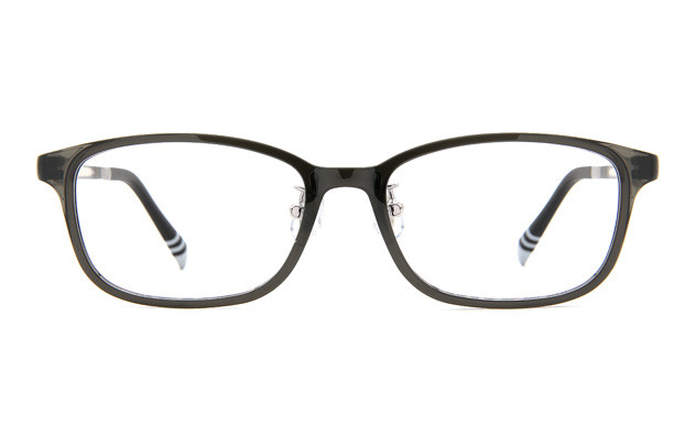 Eyeglasses                           Junni                           JU2028K-0S