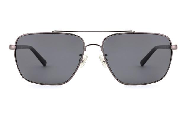 Sunglasses                           +NICHE                           NC1006-B