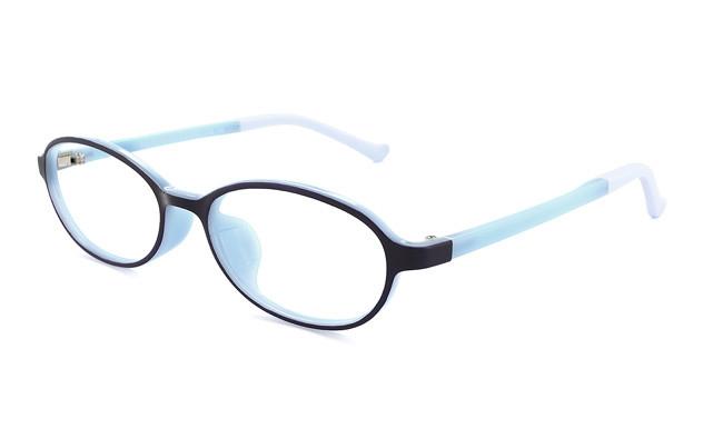 Eyeglasses Junni JU2022S-8S  Navy