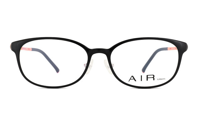 Eyeglasses AIR Ultem AU2034-Q  ブラック