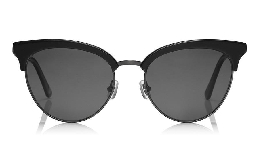 Sunglasses                           OWNDAYS                           EUSUN218B-1S