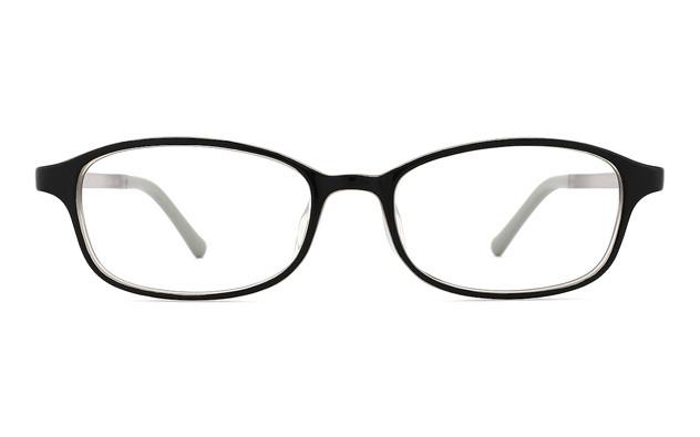 Eyeglasses                           Junni                           JU2021S-8S