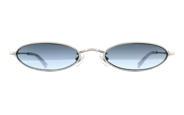 Sunglasses OWNDAYS SW3004B-8A  Silver