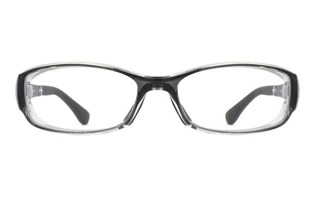 Eyeglasses                           OWNDAYS                           PG2007-T