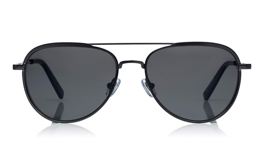 Sunglasses                           OWNDAYS                           EUSUN102B-1S