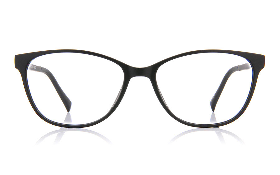 Eyeglasses                           OWNDAYS                           EUOR200T-1S