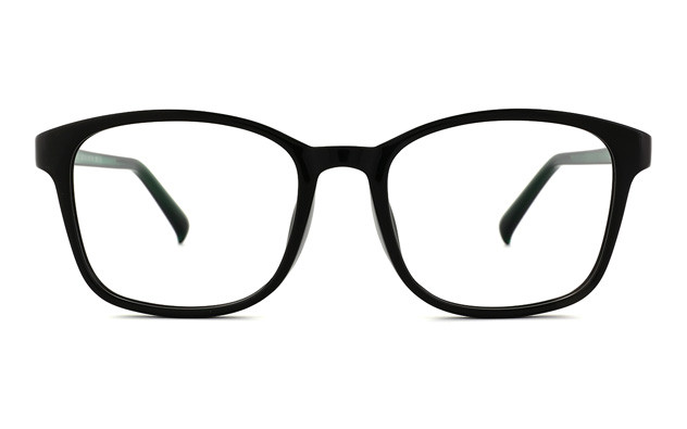 Eyeglasses                           OWNDAYS                           OR2044S-8S