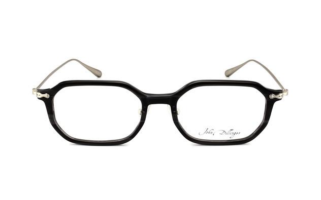 แว่นตา                           John Dillinger                           JD2007E-E