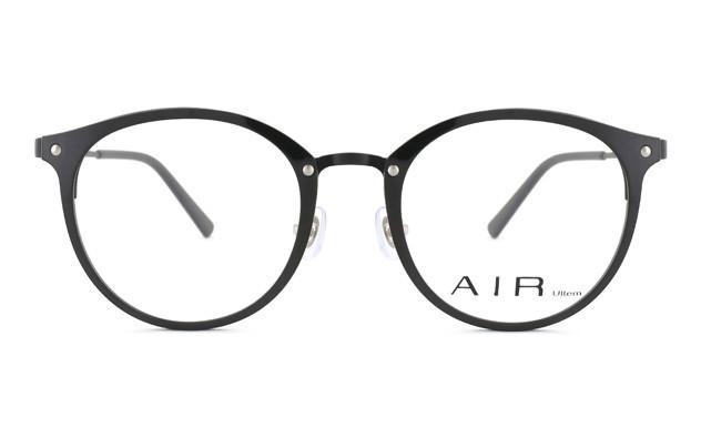 Eyeglasses                           AIR Ultem Classic                           AU2037-F