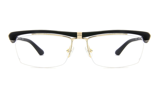 Eyeglasses                           AIR For Men                           AR2026T-9S