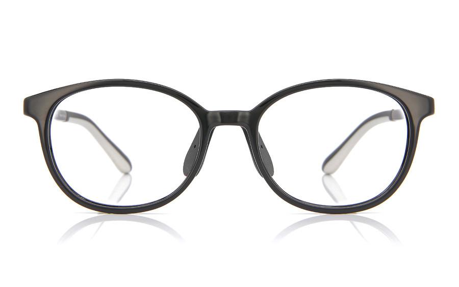 Eyeglasses                           Junni                           JU2033N-1S