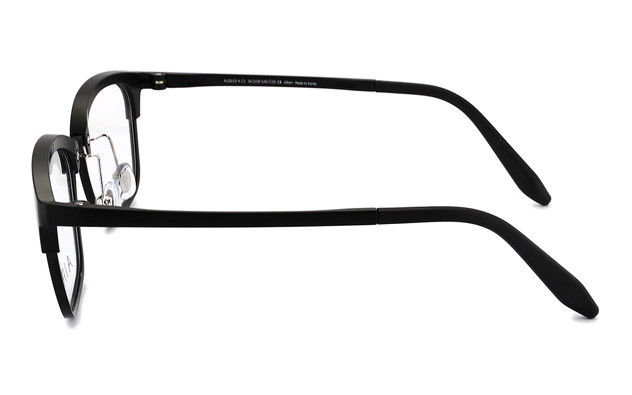 Eyeglasses AIR Ultem Classic AU2015-K  Mat Black