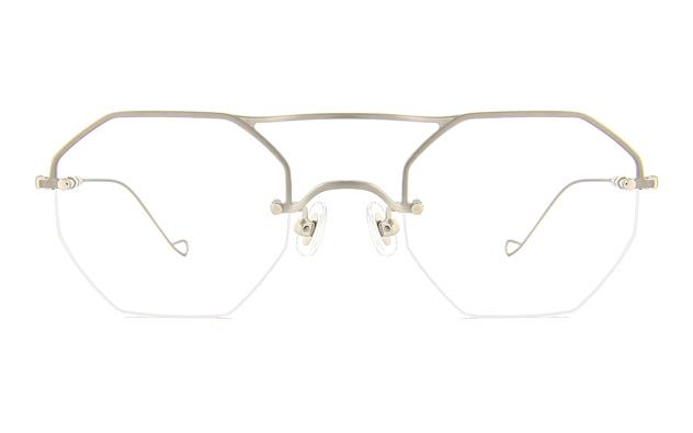 Eyeglasses                           John Dillinger                           JD1021T-9S