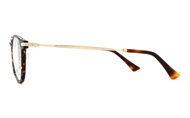 Eyeglasses AIR Ultem Classic AU2038-W  Brown Demi