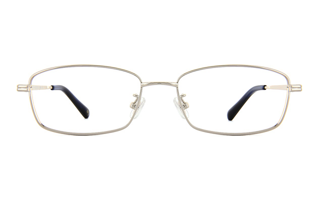 Eyeglasses                           OWNDAYS                           OR1035T-9S