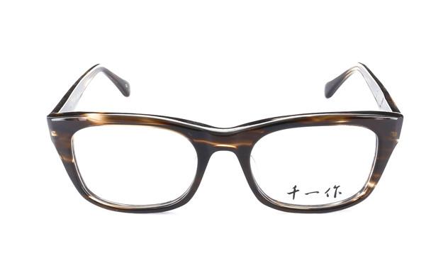 แว่นตา                           Senichisaku                           SENICHI5