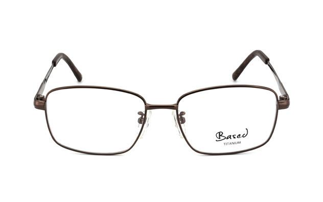メガネ Based BA1005-G  ブラウン