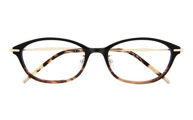 Eyeglasses Calmo CL2005B-9A  Black