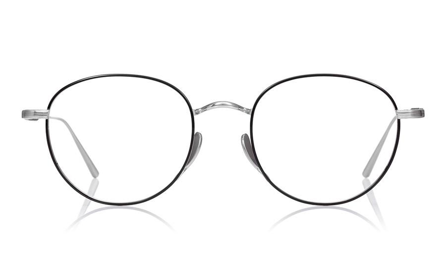 แว่นตา                           John Dillinger                           JD1035Y-1S