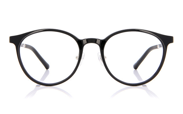 Eyeglasses                           FUWA CELLU                           FC2023S-0A