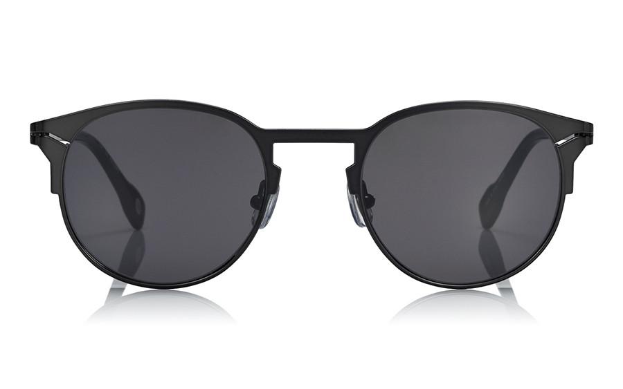 Sunglasses                           OWNDAYS                           EUSUN101B-1S