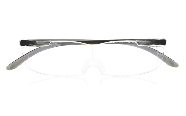 Eyeglasses OWNDAYS OLP2002T-0S_13  Gray