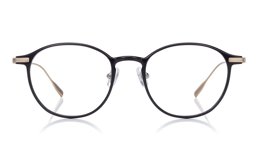 Eyeglasses                           AIR Ultem Classic                           AU2086W-1S