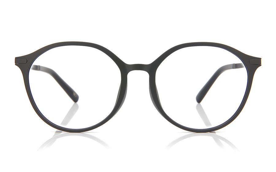 眼鏡                           OWNDAYS                           TWSP2004N-1A