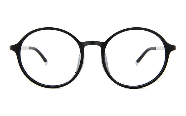 Eyeglasses                           AIR Ultem                           AU2064N-9A