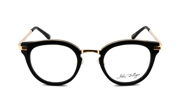 Eyeglasses                           John Dillinger                           JD2010-D