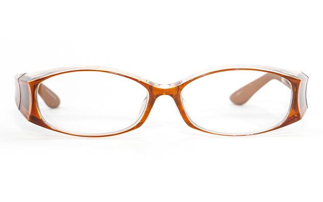Eyeglasses                           OWNDAYS                           OGT-840