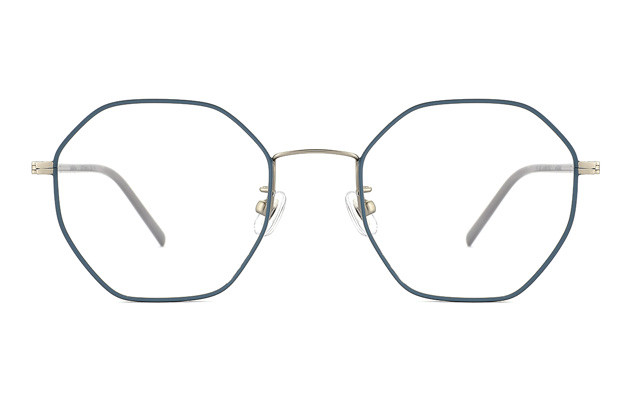 Eyeglasses                           lillybell                           LB1002G-8A