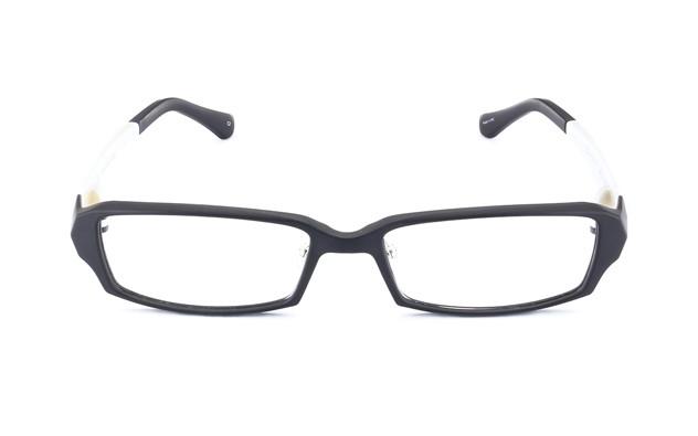 Eyeglasses                           AIR For Men                           OB2013