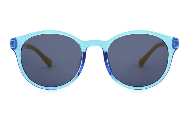 Sunglasses Junni JU3006N-0S  Blue