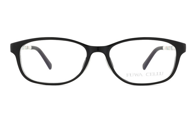 Eyeglasses                           FUWA CELLU                           FC2008-T