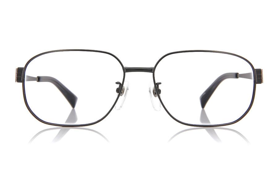 Eyeglasses                           Based                           BA1032H-1S