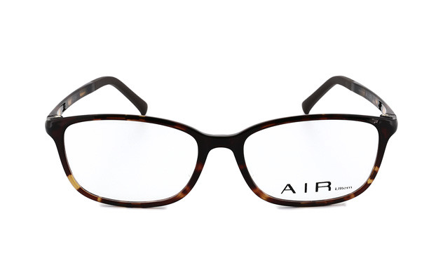 Eyeglasses AIR Ultem AU2016-T  Brown Demi