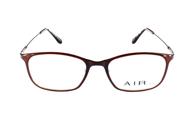 Eyeglasses                           AIR Ultem                           OF2006
