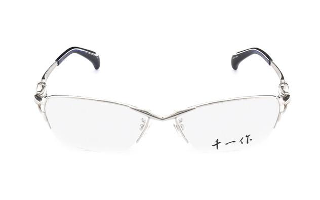 Eyeglasses                           Senichisaku                           SEN-SR1003