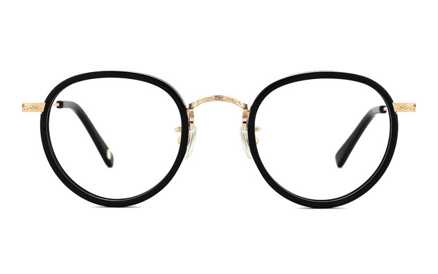 Eyeglasses                           Graph Belle                           GB1015-B