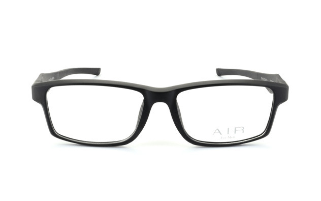 メガネ                           AIR For Men                           AR2002-T