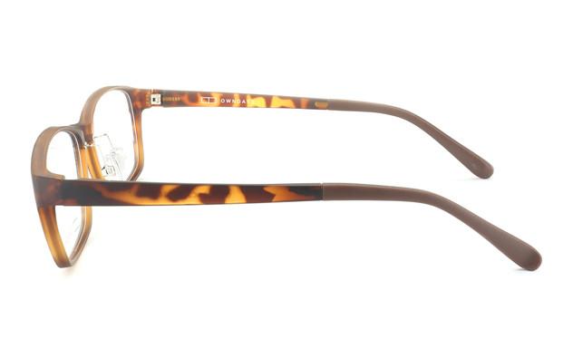 Eyeglasses OWNDAYS ON2022