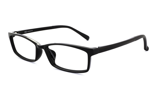 Eyeglasses OWNDAYS OR2028N-8A  ブラック