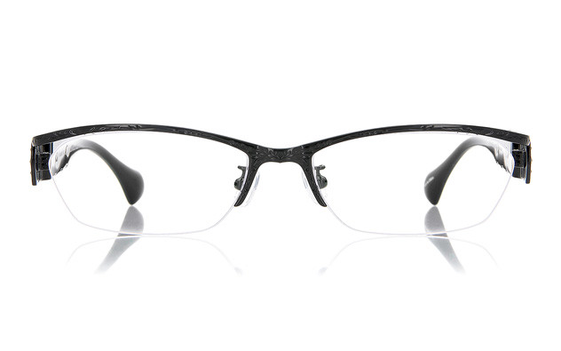 Eyeglasses                           marcus raw                           MR1007Y-0S