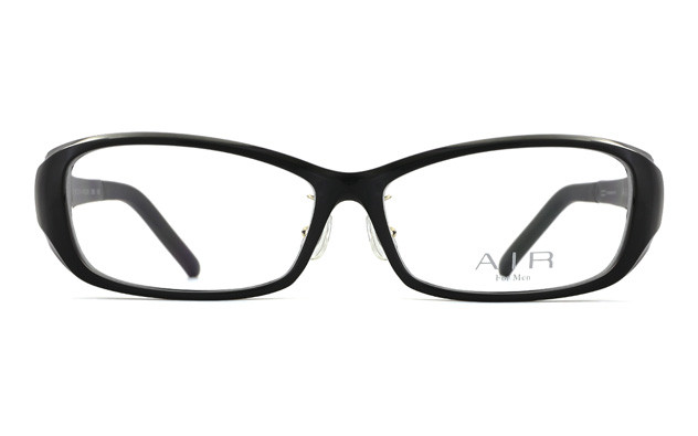 Eyeglasses                           AIR For Men                           AR2016-T