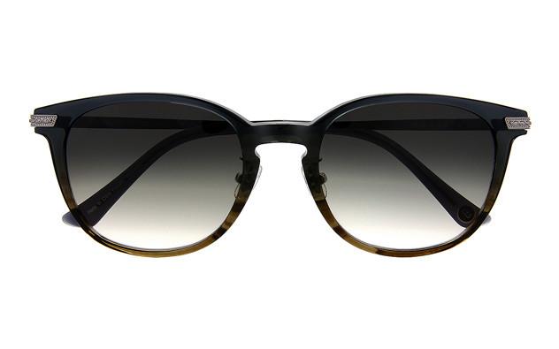 Sunglasses OWNDAYS SUN2087B-0S  Gray