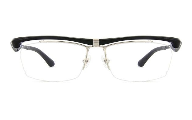 Eyeglasses AIR For Men AR2026T-9S  ブラック